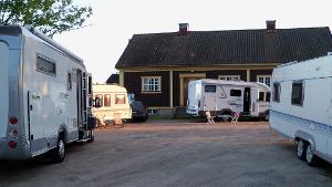 camping-liten