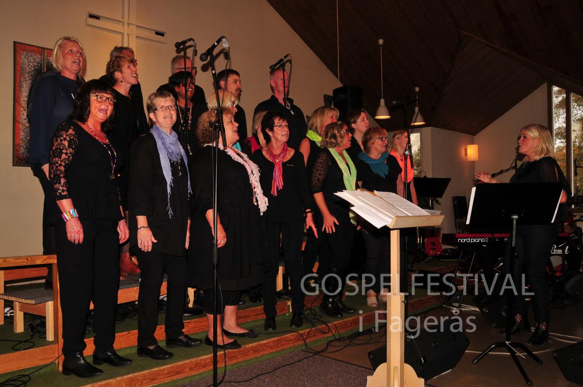 Gospelfestival i Fagerås 2014 Gson Gospel Fagerås Missionskyrka foto Annika Söderström (1)Skärmanpassad