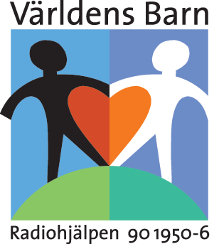 VB_logo_pos