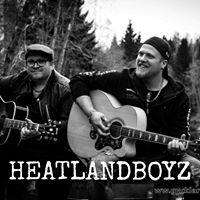 heatlandboyz